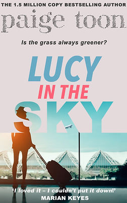 01 Lucy US cover.jpg