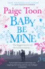 05 babybemine_paperback_1471129586_300.j
