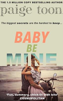 05 Baby US cover.jpg