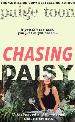 03 Daisy US cover.jpg