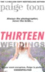 08 Weddings US cover.jpg
