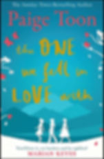 the-one-we-fell-in-love-with-97814711384
