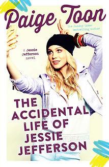 the-accidental-life-of-jessie-jefferson-