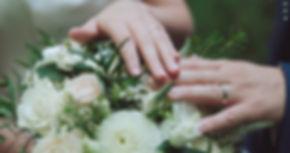 Svadbné video Bratisava