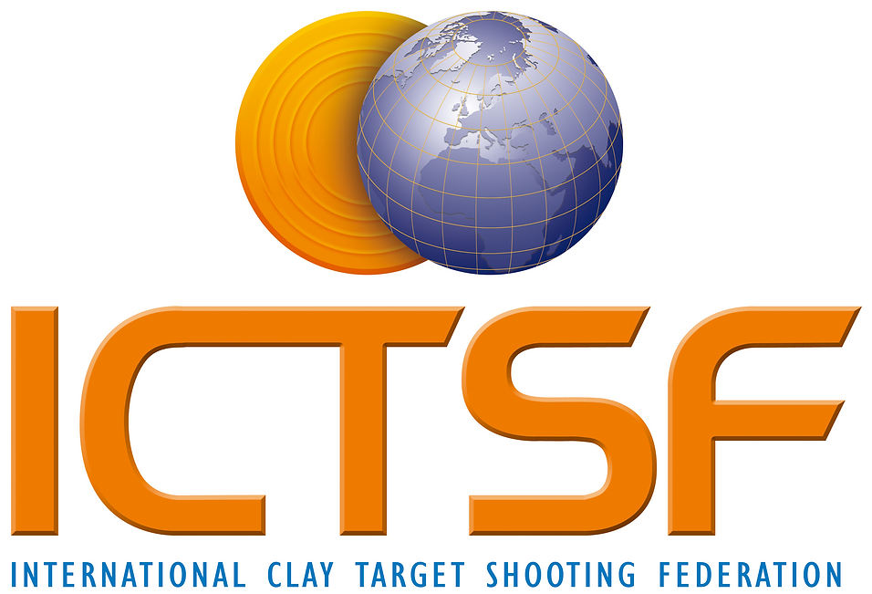 ICTSF - logo.png