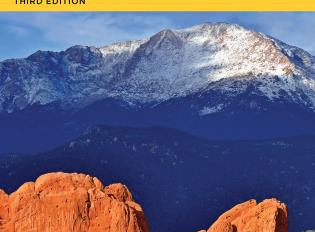 Two New Books Released May 1 by FalconGuides