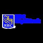 l18612-rbc-8211-royal-bank-logo-1297.png