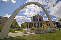 downtown_lethbridge_t3016.jpg