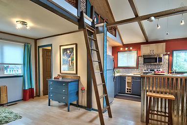 airbnb-tacoma.jpg