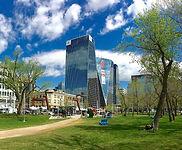 1200px-Regina_Saskatchewan_(towers).jpg