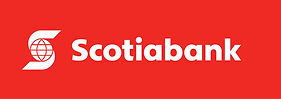 scotia-bank-logo-1.jpg