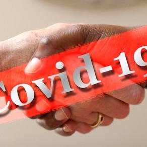 A Timeline of Coronavirus (COVID-19)
