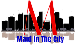 maidinthecitycleaning_transparent_2019.p