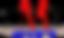 maidinthecitycleaning_transparent_2019.p