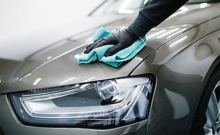 best-car-detailing-products.jpg