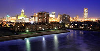buffalo-new-york-2.jpg