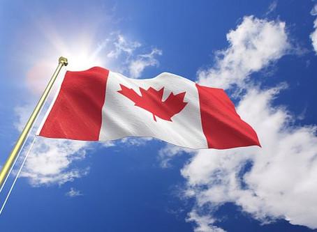 Canada Day 2020: New Ways to Celebrate