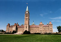 046  the canadian parliament in Ottawa.j