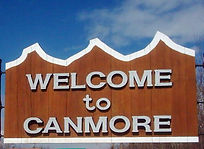 welcometocanmore.jpg