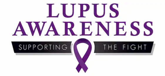 lupus-awareness-ribbon-badge-promote-260