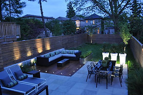contemporary-patio.jpg