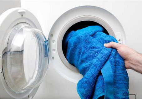 Six Things you should Never put in the Dryer