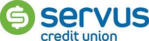 Servus_Logo.jpg