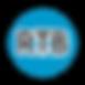 beonpush - зараблток на RTBтехнологии