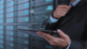 Beonpush - новый уровень инвестиций в онлайн - маркетинге.