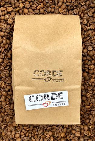 Image 2 des cafes_Sachet de cafe_CordeCo
