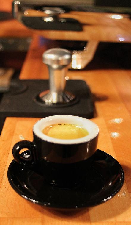 Café.Barra.jpeg