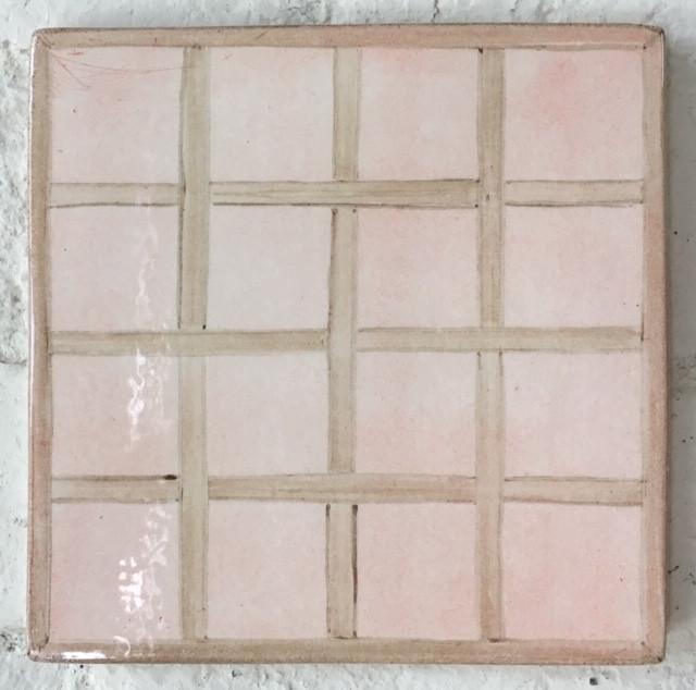 Square Lattice