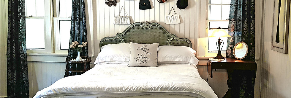 Lana Turner Room