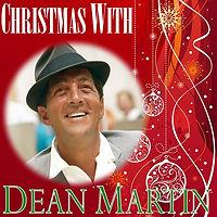 christmaswithDean_2406251da3785500151582