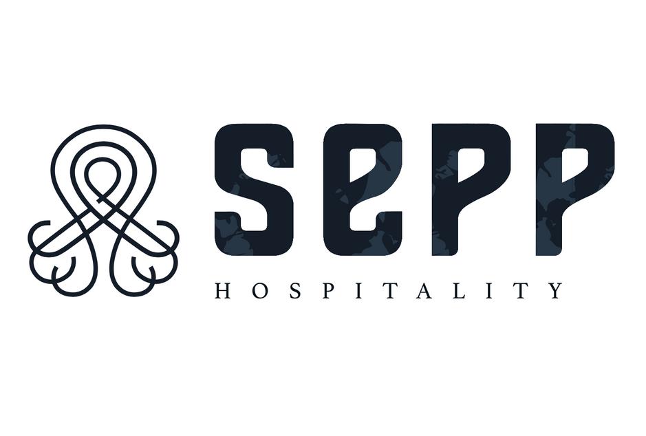 Logo Sepp