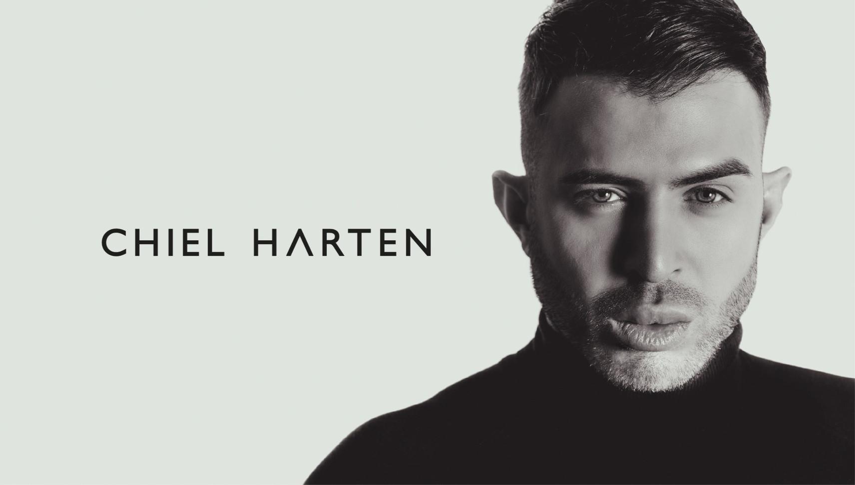 CHIEL HARTEN