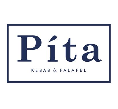 Logo Píta