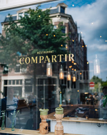 Oneseventree_Compartir-Photography_by_Fr