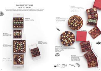 Illustrated-chocolates-2048x1448.jpeg