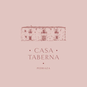 CASA TABERNA