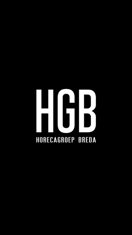 HORECAGROEP BREDA
