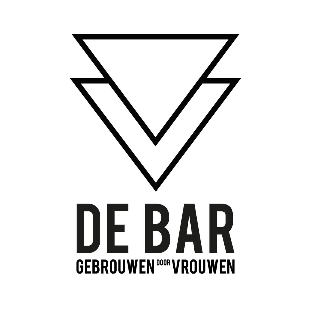 Logo vierkant anders kopie.png