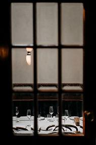 20210712 - De Juwelier press selection - © Chantal Arnts 23.jpg
