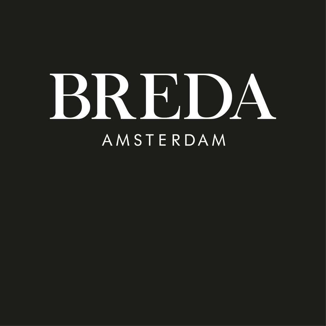 Logo BREDA