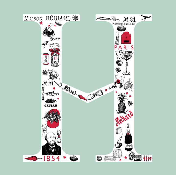 Catalogue-Hediard-2019-2020-31-1-2048x20