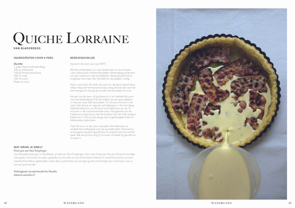 Quarantine Cookbook Online22.jpg