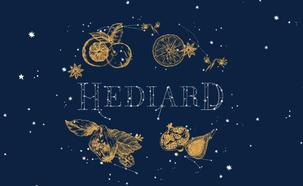 Box-package-hediard-768x473.jpeg