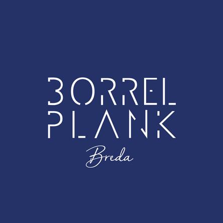 Logo Borrelplank Breda-Amsterdam-01.png