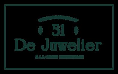 Logo De Juwelier Mei2021-04.png