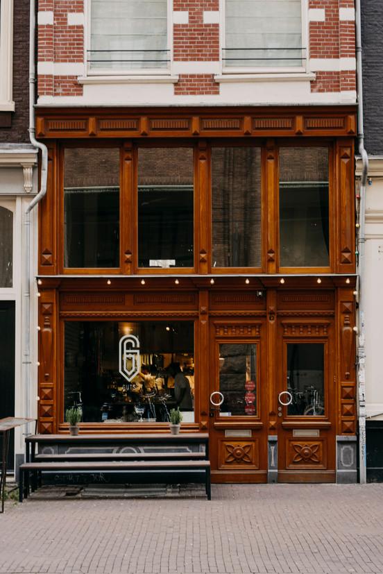 20190219_-_Restaurant_GUTS_-_©_Chantal_A